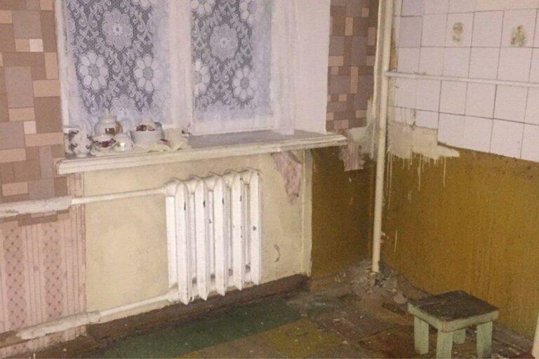 Центр Ремонта квартир Санкт-Петербург