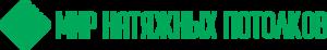 Рейтинг компаний по натяжным потолкам в Санкт-Петербурге